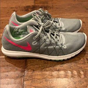 Nike Fury 2 Running shoes